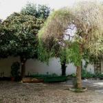 Casa Esperanza, sede de Bcn en las Alturas en su edición de primavera 2015