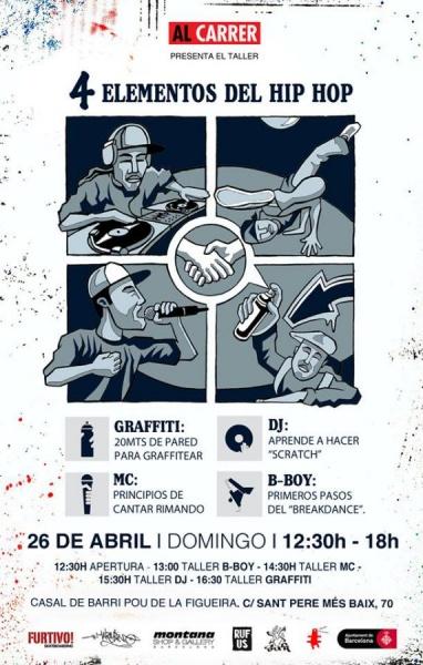 hip-hop-ninos-barcelona