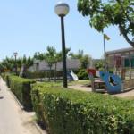 Camping La Ballena Alegre, en Girona