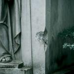 Visita guiada al Cementerio de San Isidro de Madrid