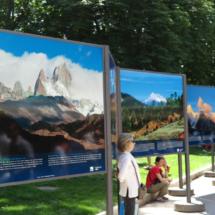 Feria del Libro de Madrid 2015