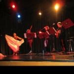 'El Viaje de ReMi', musical para familias con niños en Madrid