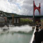 Qué hacer y qué ver en Bilbao, con niños