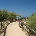 5 maravillas naturales para ver en Cádiz