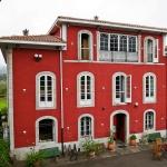 Campamento de cocina e inglés en Asturias
