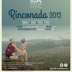 Rinconada 2015