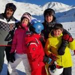 Ofertas de viajes de esquí: cómo ahorrar dinero