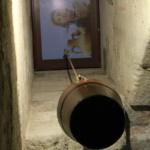 Descubrimos los aljibes medievales de Teruel