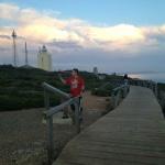 Excursiones por la costa de Cádiz