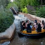 Parque de Atracciones de Madrid: consejos para familias