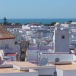 Planes para unas vacaciones con niños en la provincia de Cádiz