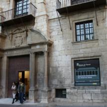 Museo de Teruel