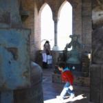 Ruta por las torres mudéjares de Teruel