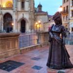 Qué hacer y qué ver en Oviedo con niños
