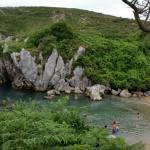 Planes con niños en Asturias