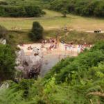 Planes con niños en Asturias: dónde ir y qué ver