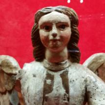 Imagen de la Catedral de Oviedo