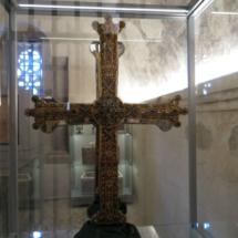 Cruz de la Victoria de Asturas