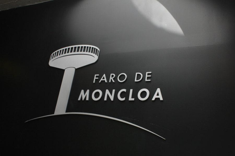 Visitar el faro de moncloa en madrid - Restaurante el faro madrid ...