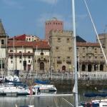 Qué ver y qué hacer en Gijón con niños
