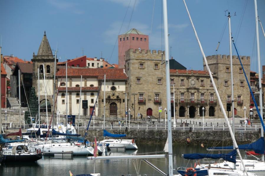 Qué hacer en Gijón, con niños