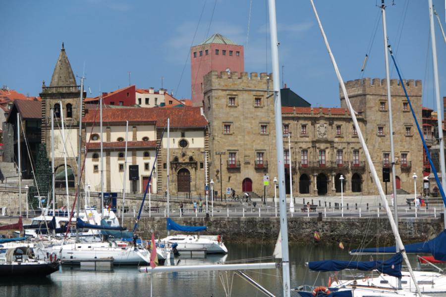 Te proponemos nuestros planes favoritos para unas vacaciones en Gijón con peques