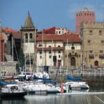 Qué ver y qué hacer en Gijón, con niños
