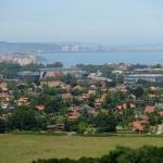5 planes con niños en Gijón