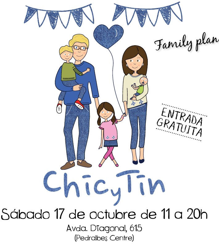 Chicytin FB