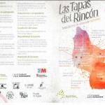Feria de Tapas del Rincón 2015