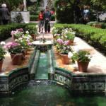 Museo Sorolla: cómo descubrir un oasis en Madrid
