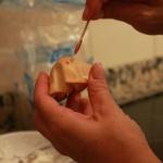 5 recetas de Halloween fáciles de preparar con niños