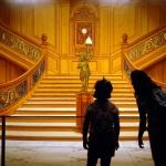 Horarios, entradas y precios de la exposición de Titanic en Madrid