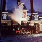 Historia de Cortylandia: de 1979 hasta hoy
