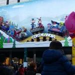 Vídeo: Cortylandia 2015