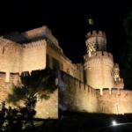7 castillos visitables cerca de Madrid