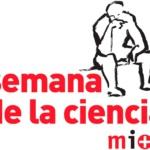 Semana de la Ciencia 2018 en Madrid: actividades, horarios y programa