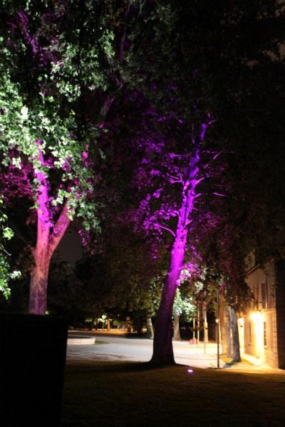 madrid-rio-iluminacion