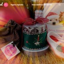Algoriginal-Carrusel-Home-Navidad