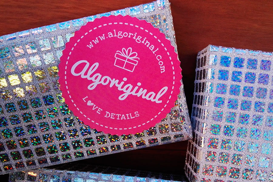 Algoriginal-logo-regalos