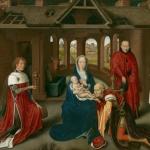 Música y teatro para niños en el Museo del Prado
