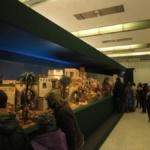6 belenes de Madrid para ver con niños en Navidad