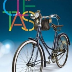 La historia de la bicicleta en el Museo de Automoción de Salamanca