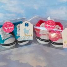 zapatilla-converse-crochet-etiqueta