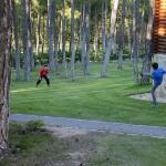 Camping Caravaning Cuenca: ideal para ir con niños