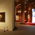 Horarios de la exposición sobre Cleopatra en Madrid