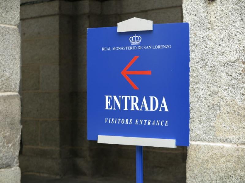 horarios-tarifas-el-escorial-01
