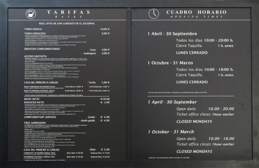 horarios-tarifas-el-escorial-02