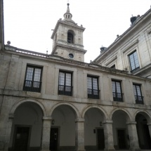 patio escorial 01