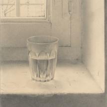 Isabel Quintanilla: Vaso